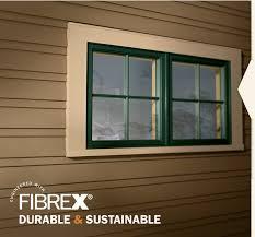 exterior window trim install. exterior window trim install o