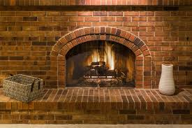 fireplace refacing cost