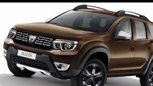 2018 renault duster interiors.  duster 2018 renault duster dacia on renault duster interiors