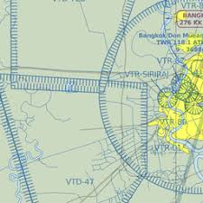 Don Mueang International Airport Vtbd Dmk Airport Guide