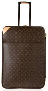 louis vuitton luggage black. louis vuitton travel @followshophers luggage black
