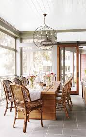 sunroom decor ideas. entertaining hub sunroom decor ideas r