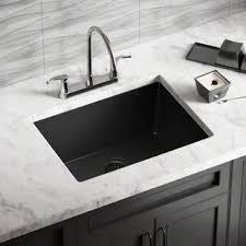 black undermount sink. Wonderful Undermount Quickview And Black Undermount Sink H