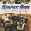 Status Quo [Delta]
