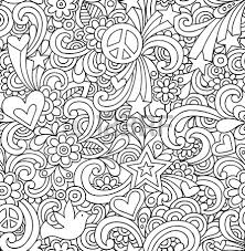 Cool Pattern Backgrounds Impressive Background Designs Drawing At GetDrawings Free For Personal