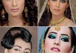 make a step by video of unique hairstyle and makeup videos bridal