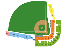 Texas Longhorns Baseball Tickets At Disch Falk Field On May 17 2018 At 6 30 Pm