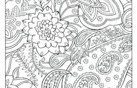 Free Madeline Coloring Pages Awesome New Fashion Design Coloring