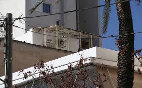 Αναζήτησε κατοικίες στο spitogatos.gr και επίλεξε κριτήρια όπως τετραγωνικά, μέγιστη τιμή! Sepolia Newsbeast