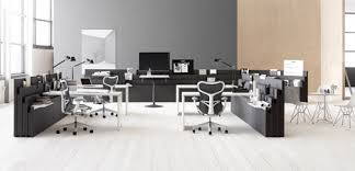 herman miller office design. Metaform Portfolio Office Furniture By Herman Miller Design M