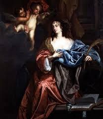 Eleanor Byron (Needham) (1627 - 1663) - Genealogy