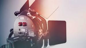 Led Panel Light Buyer The Best Lights For Video Production 2019 Videomaker