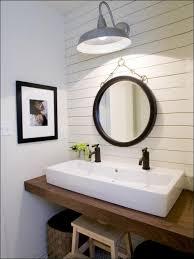 full size of bathroom awesome cottage style bathroom lighting western vanity lights black farmhouse vanity