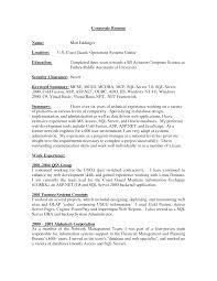 coast guard security sample resume what a cover letter should look guard resume sample security guard resume sample no experience 71032859 guard resume sample ff80cf33eeb00083de01c8e0ec9561bdhtml