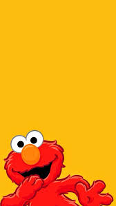 elmo wallpaper for iphone. Simple Elmo Wallpaper For Elmo Iphone L