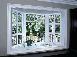 bay window ideas living room. Bay Window Design Designs For Homes Ideas Living Room . L