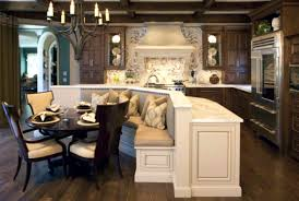 kitchen island table with chairs. Plain Kitchen Kitchen Island With Seating For 4 Dimensions Fresh Bathroom Amusing In  Table Chairs And B