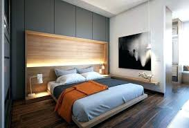 under bed led lighting. Bedroom Led Lighting Source A Lights For The Home Interior Desire Under Bed G