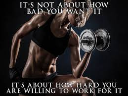 Weight Lifting Quotes 10 Inspiration The Best 24 Home Gym Posters To Motivate You While Working Out