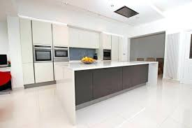 white kitchen floor tile ideas lush kitchen floor tile ideas surprising surprising white kitchen floor tiles