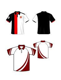 Design Polo Shirts Uk Custom Polo Shirts Uk