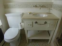 bathroom remodel boston. Custom-bathrooms Bathroom Remodel Boston R