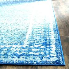 royal blue rug bright blue rug bright blue rug light dark 9 x co inside decorations