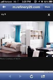 decor for studio apartments 314 best studio apartment images on pinterest apartment ideas