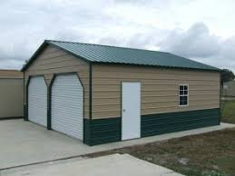 pole barn metal siding. Horizontal Steel Siding Pole Barn Metal L