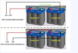 4 wire 24 volt trolling motor wiring diagram wiring diagram and 24 volt trolling motor wiring with charger at 12 24 Trolling Motor Diagram