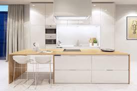 Indian Kitchen Interiors Kitchen Stunning Modern Kitchen Interior Kitchen Interior Doors