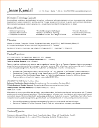 Marketing Research Papers Scdl Popular Resume Ghostwriter Site For