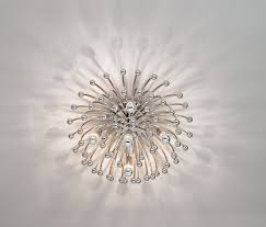 robert abbey lighting fixtures.  fixtures image of robert abbey lighting fixtures in e