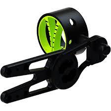 270 Sight In Chart Venator Gear Ezv Sight Package 270 290 Black Bracket Neon Chart