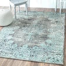 blue area rugs 5x8 blue area rugs blue area rug blue area rugs home interior ideas blue area rugs 5x8