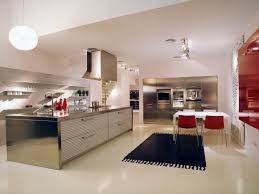 image modern kitchen lighting. Countertops \u0026 Backsplash Led Kitchen Lighting Country Style Light Fixtures Modern Best Overhead Image