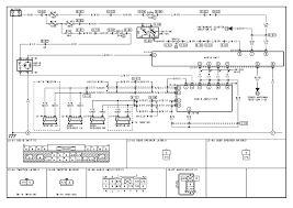 2004 silverado bose radio wiring diagram 2004 2004 silverado bose radio wiring diagram schematics and wiring on 2004 silverado bose radio wiring diagram