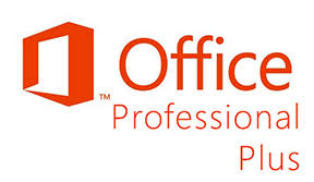 Free Miscrosoft Office Free Microsoft Office Now Available To Faculty And Staff Miami