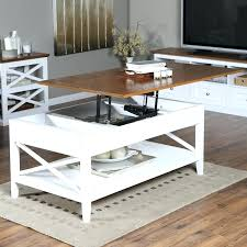 ikea tea table lift up coffee table home office furniture desk check more at tea table ikea singapore