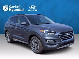 Learn about the 2021 hyundai tucson with truecar expert reviews. New 2021 Hyundai Tucson Ultimate 4d Sport Utility In Salt Lake City 3y21028 Ken Garff Hyundai Downtown