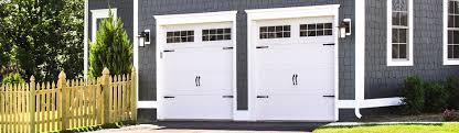 9x8 garage doorClassic Steel Garage Doors 9100 9605