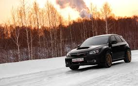 subaru rally wallpaper snow. original resolution subaru rally wallpaper snow