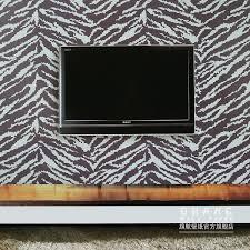 Leopard Print Wallpaper For Bedroom Cheetah Print Wallpaper For Bedroom Giraffe Print Clipart Bedrooms