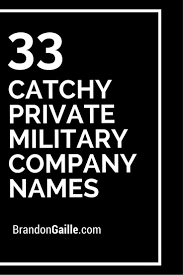 Best 25 Private military company ideas on Pinterest