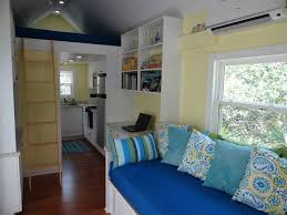 Small Picture St George Island Tiny House Tiny House Swoon
