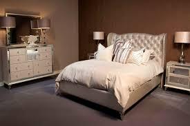 apartmentsfascinating blue and silver bedroom white furniture black set bedrooms eebbfd pinterest turquoise ideas black and silver furniture