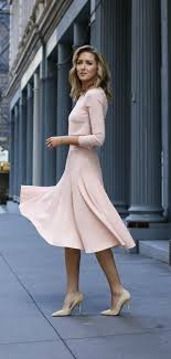 Best 25 Blush pink outfit ideas on Pinterest