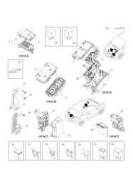 opel corsa d fuse box > opel epc online > nemiga com fuse box opel corsa d spare parts catalog epc