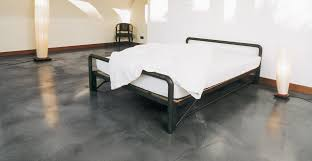 polished concrete floor loft. Beautiful Polished Concrete Floor For Your Bedroom From The Specialists. Loft