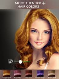 hair romance virtual makeover hair app makeup that suits me please help on the hunt iphone